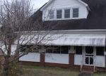 Foreclosed Home in Chesapeake 23323 OLD GALBERRY RD - Property ID: 4375731797