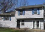 Foreclosed Home in Chesapeake 23321 KEATON WAY - Property ID: 4375735736