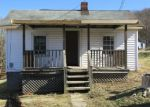 Foreclosed Home in Pulaski 24301 PATTERSON AVE - Property ID: 4375737480