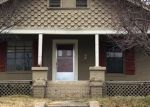 Foreclosed Home in Sapulpa 74066 W LINCOLN AVE - Property ID: 4375756308