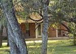Foreclosed Home in Beeville 78102 TAYLOR DR - Property ID: 4375761123