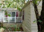 Foreclosed Home in Huntsville 77320 BRAZIL BLVD - Property ID: 4375770326
