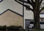 Foreclosed Home in Houston 77095 BENWICH CIR - Property ID: 4375785664