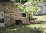 Foreclosed Home in Gladewater 75647 ALLWRIGHT ST - Property ID: 4375788731