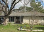 Foreclosed Home in Houston 77088 ACORN FOREST DR - Property ID: 4375792221