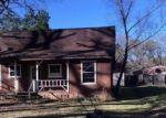 Foreclosed Home in Trinity 75862 HOUNDS CHASE DR - Property ID: 4375819380