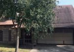 Foreclosed Home in Corpus Christi 78415 CALLAWAY DR - Property ID: 4375828129