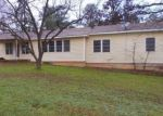Foreclosed Home in Grapeland 75844 COUNTY ROAD 2124 - Property ID: 4375829453