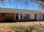 Foreclosed Home in Sweetwater 79556 WILDWOOD RD - Property ID: 4375831202