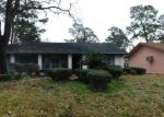 Foreclosed Home in Houston 77016 ROCKAWAY DR - Property ID: 4375846989
