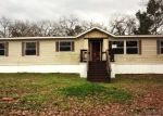 Foreclosed Home in Huntsville 77320 WOOD FARM RD - Property ID: 4375851802