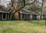 Foreclosed Home in Bay City 77414 PRIVATE ROAD 652 - Property ID: 4375852676