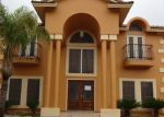 Foreclosed Home in Laredo 78045 NORTH AVE - Property ID: 4375873247