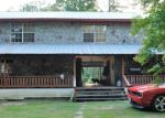 Foreclosed Home in Dayton 77535 COUNTY ROAD 6497 - Property ID: 4375876319