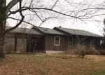 Foreclosed Home in Oakdale 37829 POWERS LOOP - Property ID: 4375895146