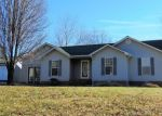 Foreclosed Home in Summertown 38483 DUGOUT RD - Property ID: 4375907862
