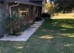 Foreclosed Home in Kingston 37763 EBLEN CIR - Property ID: 4375919684