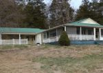 Foreclosed Home in Kyles Ford 37765 HIGHWAY 70 - Property ID: 4375920110