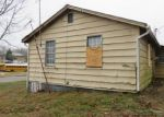 Foreclosed Home in Rockwood 37854 PUMPHOUSE RD - Property ID: 4375924946