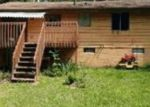 Foreclosed Home in Clinton 44216 LULLABY LN - Property ID: 4375933251