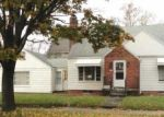 Foreclosed Home in Akron 44301 BROWN ST - Property ID: 4375935895