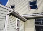 Foreclosed Home in Akron 44305 MORNINGVIEW AVE - Property ID: 4375943326