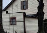 Foreclosed Home in Canton 44706 SMITH AVE SW - Property ID: 4375957790