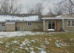Foreclosed Home in Canal Fulton 44614 BROWNWOOD AVE NW - Property ID: 4375959536