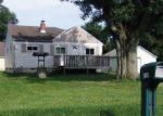 Foreclosed Home in Louisville 44641 BUCHTEL AVE - Property ID: 4375961735