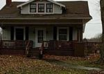 Foreclosed Home in Navarre 44662 STUMP AVE SW - Property ID: 4375968735