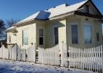 Foreclosed Home in Belle Fourche 57717 KINGSBURY ST - Property ID: 4375973552