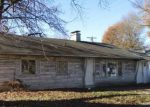 Foreclosed Home in Belleville 62221 ARTHUR ST - Property ID: 4376095301