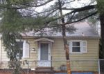 Foreclosed Home in Belleville 62226 N 5TH ST - Property ID: 4376104958
