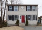 Foreclosed Home in Cumberland 02864 SUMNER ST - Property ID: 4376108896