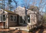 Foreclosed Home in Plymouth 02360 CAPE COD AVE - Property ID: 4376138674