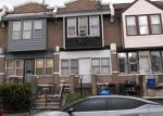 Foreclosed Home in Philadelphia 19142 CHESTER AVE - Property ID: 4376156626