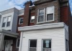Foreclosed Home in Philadelphia 19124 VALLEY ST - Property ID: 4376157502