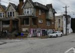 Foreclosed Home in Philadelphia 19143 BEAUMONT AVE - Property ID: 4376159694