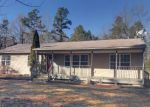 Foreclosed Home in Mays Landing 08330 ASPEN AVE - Property ID: 4376162763