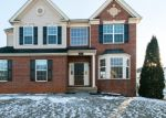 Foreclosed Home in Martinsburg 25403 STRATHMORE WAY W - Property ID: 4376163635