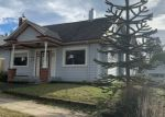 Foreclosed Home in Coquille 97423 E 2ND ST - Property ID: 4376207877