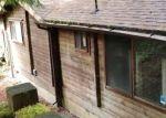Foreclosed Home in Clatskanie 97016 RIDGE VIEW TER - Property ID: 4376209623