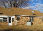 Foreclosed Home in Anadarko 73005 COUNTY ROAD 1370 - Property ID: 4376226704
