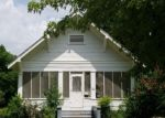 Foreclosed Home in Miami 74354 D ST NW - Property ID: 4376227127