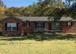 Foreclosed Home in Dover 73734 N 2850 RD - Property ID: 4376235460