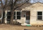 Foreclosed Home in Ardmore 73401 CHICKASAW BLVD - Property ID: 4376242468