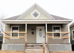 Foreclosed Home in El Reno 73036 N HOFF AVE - Property ID: 4376261297