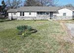 Foreclosed Home in Comanche 73529 DEVERAUX RD - Property ID: 4376281896