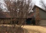 Foreclosed Home in Edmond 73034 TIMBER RIDGE RD - Property ID: 4376285835