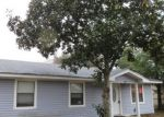 Foreclosed Home in Fort Walton Beach 32548 AJAX DR NW - Property ID: 4376294585